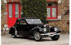 1937 Bugatti Type 57 Ventoux.