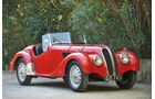 1937er Frazer-Nash BMW 328 Roadster