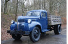 1939 Dodge Stake Bed Pick Up Truck