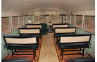 1942 Chevrolet Gilling Brothers School/Tour Bus