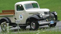 1946er Chevrolet Pickup
