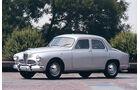 1950-1958 Alfa Romeo 1900 Berlina