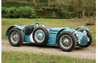1950 Talbot-Lago T26 GS