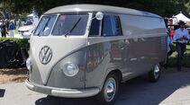 1950-VW-Transporter-Type-21A-Panel-Van-LHD