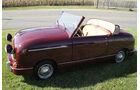 1951er Rovin D4