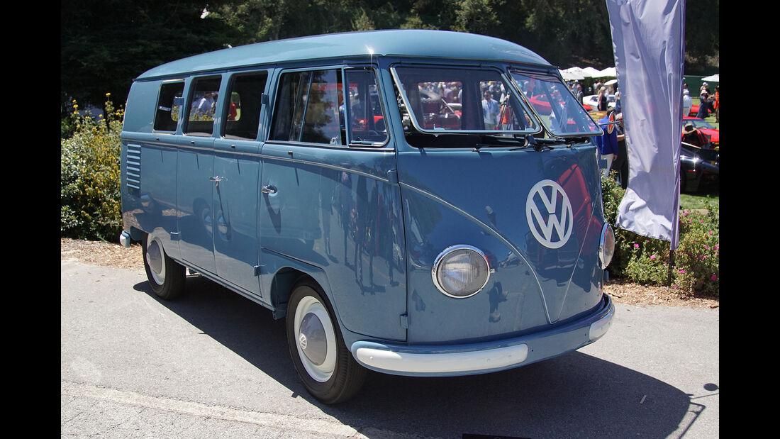 1954-VW-Transporter-Type-23A-Kombi-LHD