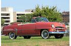 1954er Plymouth Belvedere Convertible