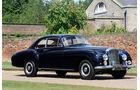 1955er Bentley R-Type Continental Fastback