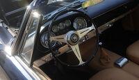 1959 Maserati 3500 GT Vignale Spyder