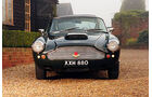 1959er Aston Martin DB4 4.2-Litre Sports Saloon