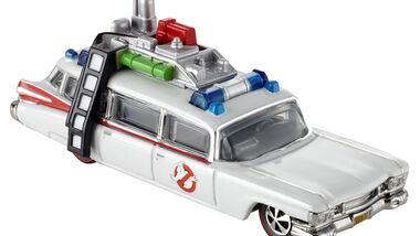 1959er Cadillac, Hot Wheel Filmautoklassiker 2013