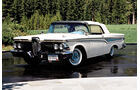 1959er Edsel Corsair Convertible