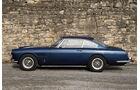 1962 Ferrari 250 GTE Serie III coupé Pininfarina
