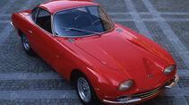 1964-1966 Lamborghini 350 GT