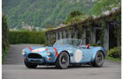 1964er AC Shelby Cobra Competition Roadster
