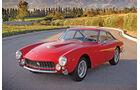 1964er Ferrari 250 GT/L Berlinetta