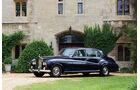 1964er Rolls-Royce Phantom V Seven-Passenger Limousine