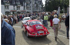 1965er Porsche 350C