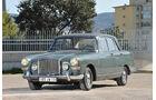 1966er Vanden Plas Princess 4-Litre R Saloon