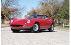 1967er Ferrari 275 GTB/4 Berlinetta