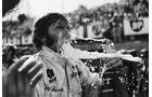 1969 GP France (Clermont-Ferrand), Jackie Stewart (Matra)