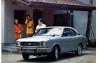 1969 Honda 1300 Coupé