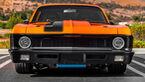 1970 Chevrolet Nova Eddie Van Halen Auktion