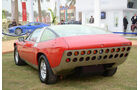 1971er Aston Martin Ogle