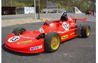 1972 Metalex Formula Easter MTX 1 - 02