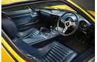 1972er Lamborghini Miura, Ex-Rod Stewart