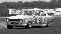1973-Mainz-Finthen-DRM-Glemser-Zakspeed-Escort-HPS