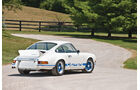 1973er Porsche 911 Carrera RS Lightweight