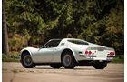 1974er Ferrari Dino 246 GTS