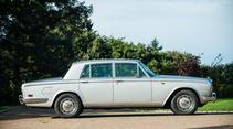 1976 Bentley T1