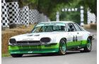 1978er Jaguar XJ-S