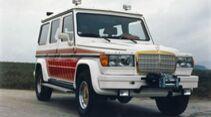 1979 AMG 280 GE 5.6