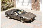 1979er Ferrari 308 GTS