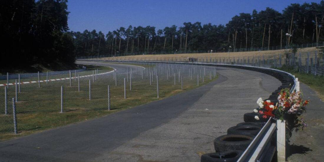 1980 Hockenheim