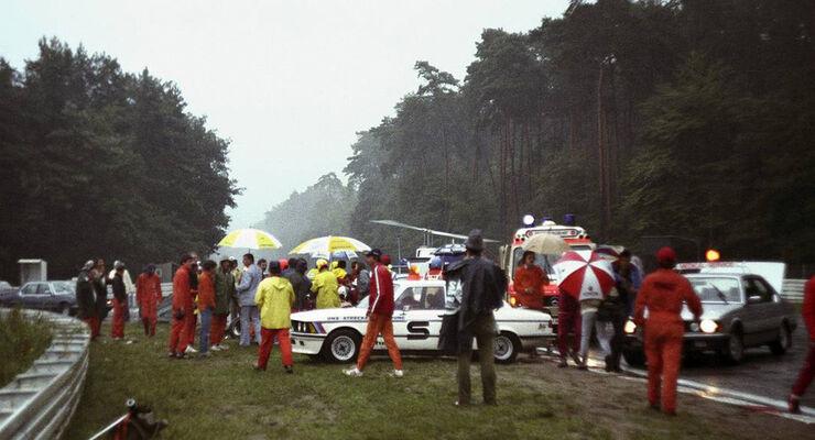 1982 Hockenheim