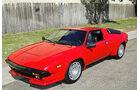 1983er Lamborghini Jalpa