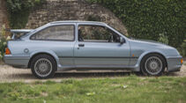 1985 Ford Sierra RS Cosworth 1 of 10 Auktion