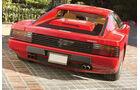 1987er Ferrari Testarossa