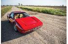 1988 Ferrari 328 GTS - Sportwagen - RM Sotheby's Arizona 2017 - Auktion