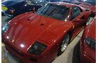 1990er Ferrari F40
