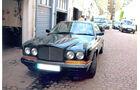 1993 Bentley Continental R Coupé