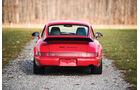 1993 Porsche 911 Carrera RS America - Sportwagen - RM Sotheby's Arizona 2017 - Auktion