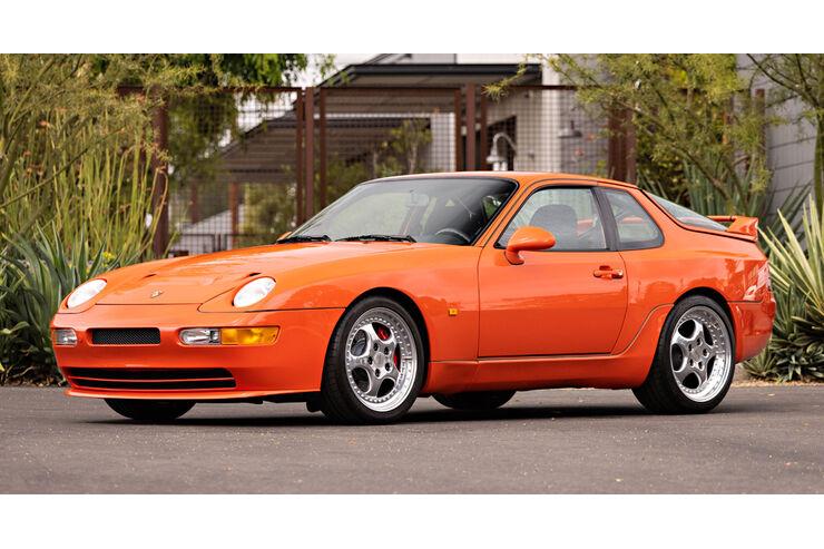 Porsche-968-Turbo-S-1993-Dieser-seltene-Porsche-soll-eine-Million-kosten