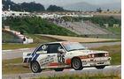 1996 Alle Sieger 24h-Rennen Nürburgring