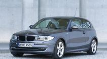 1er BMW 3-T�rer