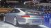 20 Jahre Porsche 911 GT3